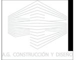 AG Construciones